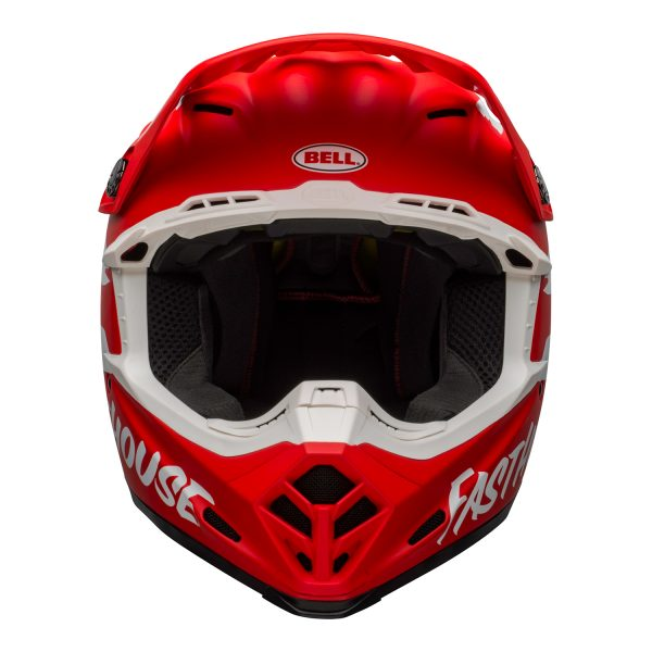bell-moto-9-mips-dirt-helmet-fasthouse-signia-matte-red-white-front__14588.jpg-Bell MX 2021 Moto-9 Mips Adult Helmet (Fasthouse Signia Matte Red/White)