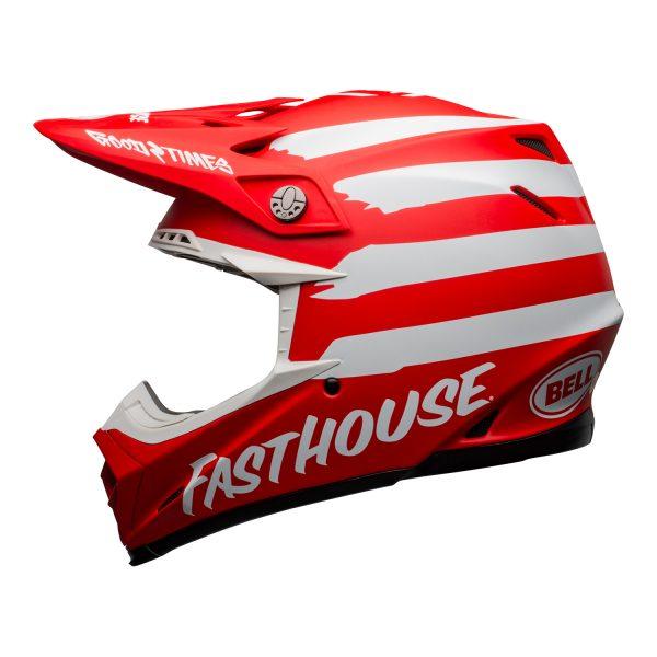 bell-moto-9-mips-dirt-helmet-fasthouse-signia-matte-red-white-left__82393.jpg-Bell MX 2021 Moto-9 Mips Adult Helmet (Fasthouse Signia Matte Red/White)