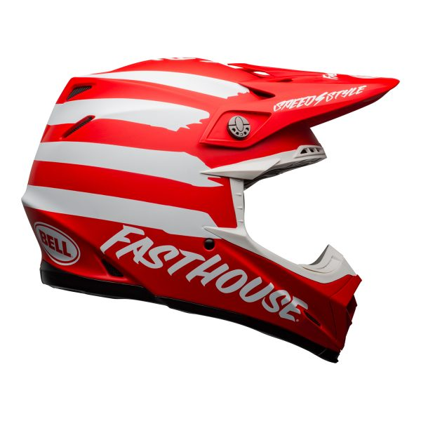 bell-moto-9-mips-dirt-helmet-fasthouse-signia-matte-red-white-right__76914.jpg-Bell MX 2021 Moto-9 Mips Adult Helmet (Fasthouse Signia Matte Red/White)