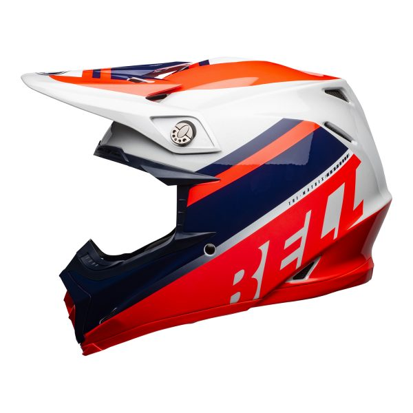 bell-moto-9-mips-dirt-helmet-prophecy-gloss-infrared-navy-gray-left__94679.jpg-Bell MX 2021 Moto-9 Flex Adult Helmet (McGrath Replica Gloss Blue)