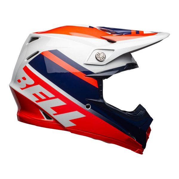 bell-moto-9-mips-dirt-helmet-prophecy-gloss-infrared-navy-gray-right__06447.jpg-Bell MX 2021 Moto-9 Flex Adult Helmet (McGrath Replica Gloss Blue)