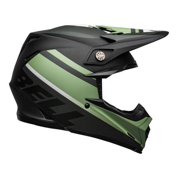 bell-moto-9-mips-dirt-helmet-prophecy-matte-black-dark-green-right__05886.jpg-Bell MX 2021 Moto-9 Flex Adult Helmet (Breakaway Matte Navy/Light Blue)