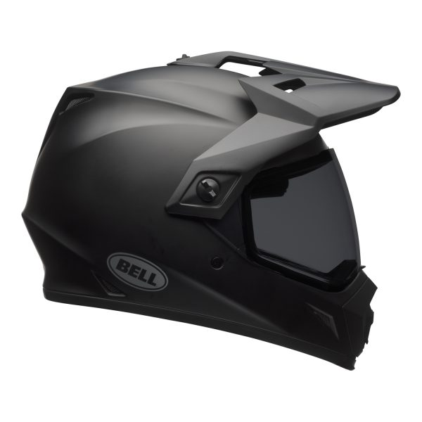 bell-mx-9-adventure-mips-dirt-helmet-matte-black-right.jpg-Bell MX 2021 MX-9 Adventure Mips Adult Helmet (Matte Black)