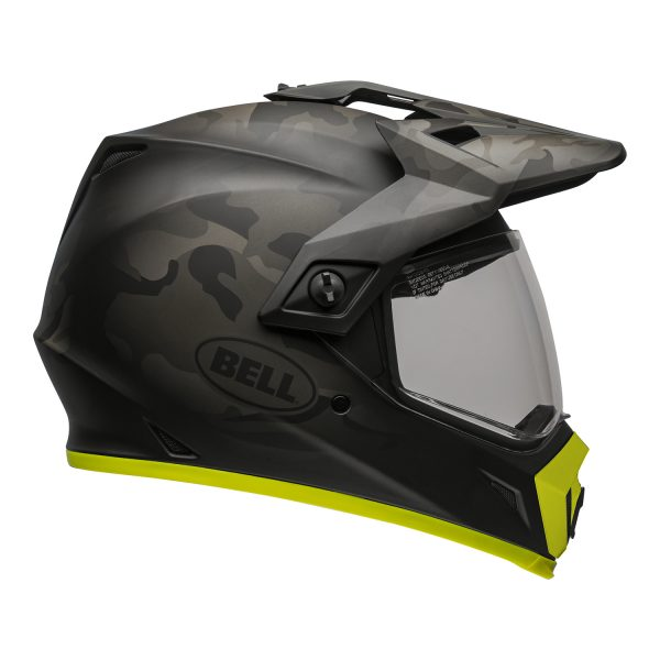 bell-mx-9-adventure-mips-dirt-helmet-stealth-camo-matte-black-hi-viz-clear-shield-right__80765.jpg-Bell MX 2021 Moto-9 Youth MIPS (Slayco Matte/Gloss Black/Gray)