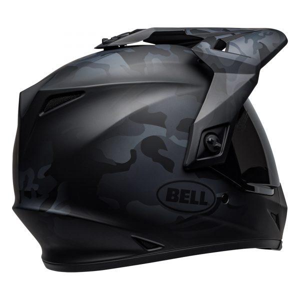 bell-mx-9-adventure-mips-dirt-helmet-stealth-matte-black-camo-back-right__80693.jpg-Bell MX 2021 MX-9 Adventure Mips Adult Helmet (Stealth Matte Black Camo)