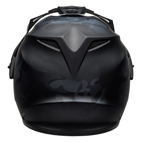 bell-mx-9-adventure-mips-dirt-helmet-stealth-matte-black-camo-back__43891.jpg-Bell MX 2021 MX-9 Adventure Mips Adult Helmet (Stealth Matte Black Camo)