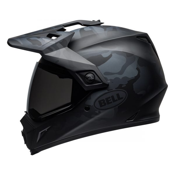 bell-mx-9-adventure-mips-dirt-helmet-stealth-matte-black-camo-left__45724.jpg-Bell MX 2021 MX-9 Adventure Mips Adult Helmet (Stealth Matte Black Camo)