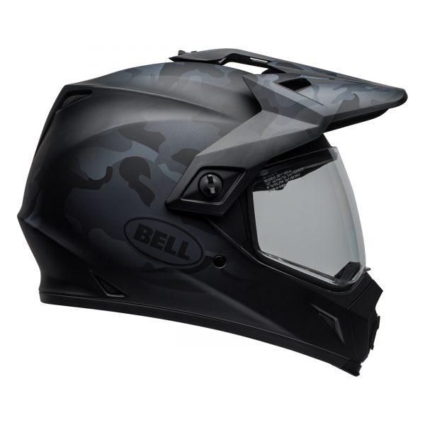 bell-mx-9-adventure-mips-dirt-helmet-stealth-matte-black-camo-right-2__63327.jpg-Bell MX 2021 MX-9 Adventure Mips Adult Helmet (Stealth Matte Black Camo)