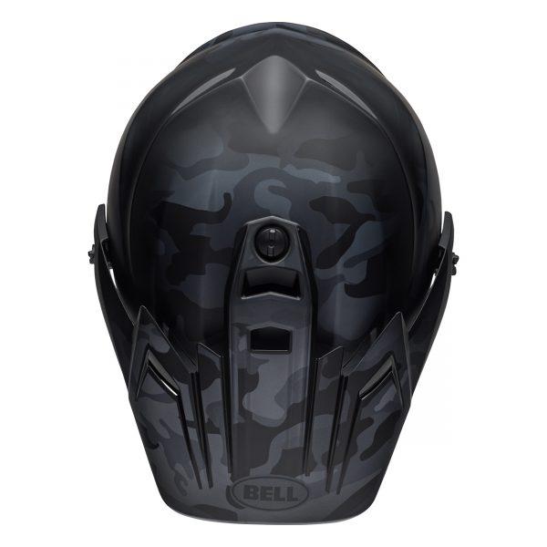 bell-mx-9-adventure-mips-dirt-helmet-stealth-matte-black-camo-top__56722.jpg-Bell MX 2021 MX-9 Adventure Mips Adult Helmet (Stealth Matte Black Camo)