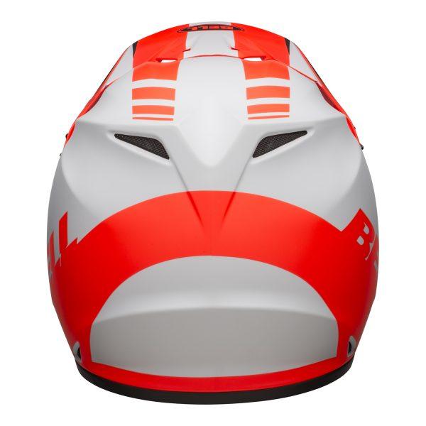 bell-mx-9-mips-dirt-helmet-dash-matte-gray-infrared-black-back__55636.jpg-Bell MX 2021 MX-9 Mips Adult Helmet (Dash Matte Gray/Infrared/Black)