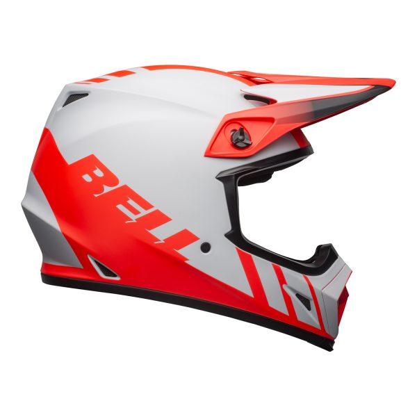 bell-mx-9-mips-dirt-helmet-dash-matte-gray-infrared-black-right__43199.jpg-Bell MX 2021 MX-9 Adventure Mips Adult Helmet (Dash Sand/Brown/Grey)