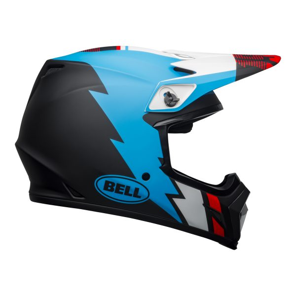 bell-mx-9-mips-dirt-helmet-strike-matte-white-blue-black-right__29466.jpg-Bell MX 2021 MX-9 Adventure Mips Adult Helmet (Dash White/Blue/Hi Viz)