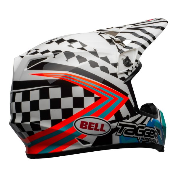 bell-mx-9-mips-dirt-helmet-tagger-check-me-out-gloss-black-white-back-right__08599.jpg-Bell MX 2021 MX-9 Mips Adult Helmet (Check Me Out White/Black)