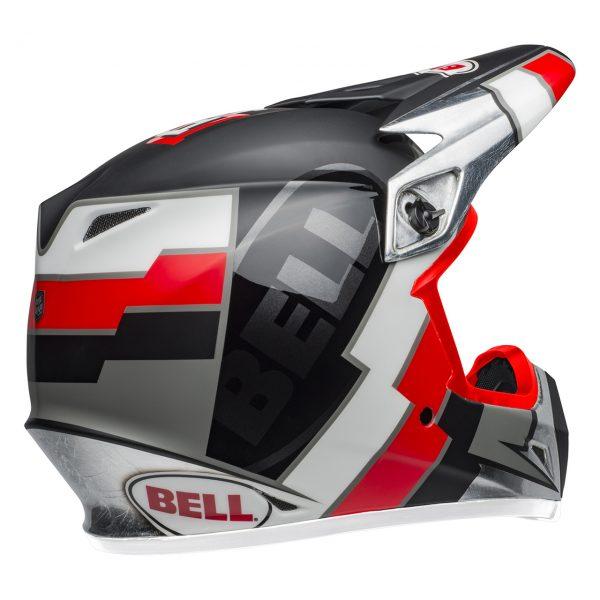 bell-mx-9-mips-dirt-helmet-twitch-replica-matte-gloss-black-red-white-back-right__22779.1537352655.jpg-Bell MX 2021 MX-9 Mips Adult Helmet (Twitch Replica Matte Black/Red/White)