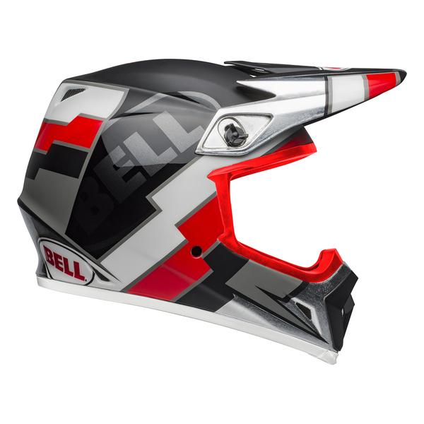 bell-mx-9-mips-dirt-helmet-twitch-replica-matte-gloss-black-red-white-right__94296.1537352655.jpg-Bell MX 2021 MX-9 Mips Adult Helmet (Twitch Replica Matte Black/Red/White)