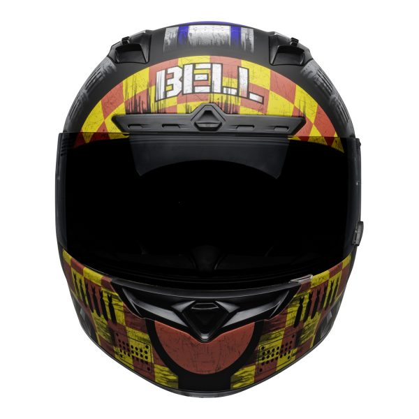 bell-qualifier-dlx-mips-street-helmet-devil-may-care-2020-matte-gray-front__13379.jpg-BELL QUALIFIER DLX MIPS DEVIL MAY CARE MATT GREY