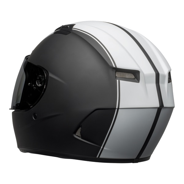 bell-qualifier-dlx-mips-street-helmet-rally-matte-black-white-back-left__64367.1601550706.jpg-BELL QUALIFIER DLX MIPS RALLY BLACK WHITE