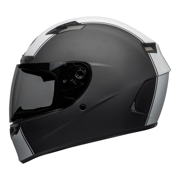 bell-qualifier-dlx-mips-street-helmet-rally-matte-black-white-left__05129.1601550706.jpg-BELL QUALIFIER DLX MIPS RALLY BLACK WHITE