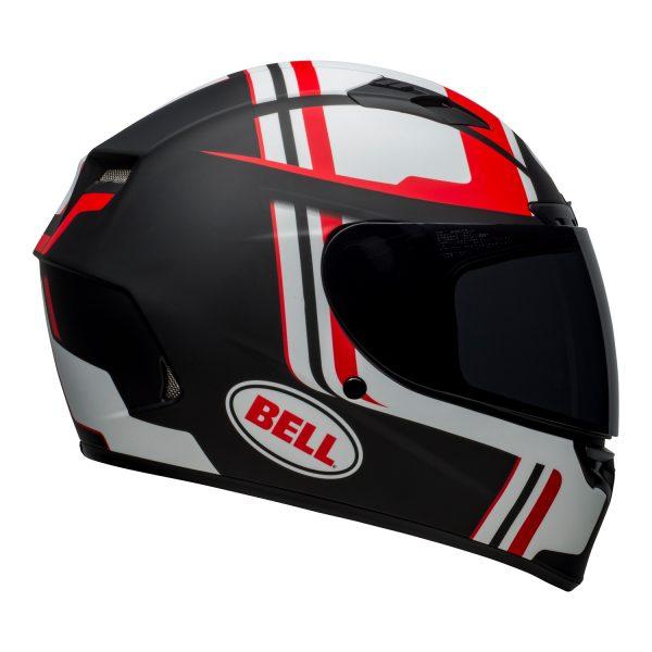 bell-qualifier-dlx-mips-street-helmet-torque-matte-black-red-right-BELL QUALIFIER DLX MIPS TORQUE MATT BLACK RED