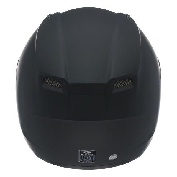 bell-qualifier-street-helmet-matte-black-back__84950.jpg-BELL QUALIFIER STD SOLID MATT BLACK