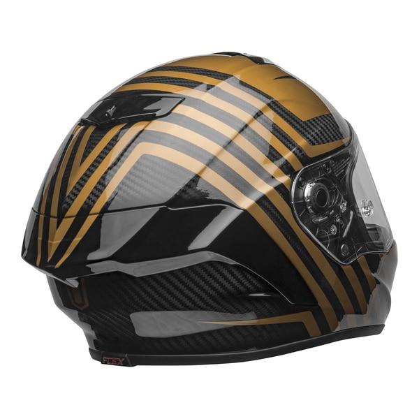 bell-race-star-flex-dlx-ece-street-helmet-matte-gloss-black-gold-back-right-clear-shield__65255.1601544695.jpg-BELL RACE STAR FLEX GLOSS BLACK GOLD