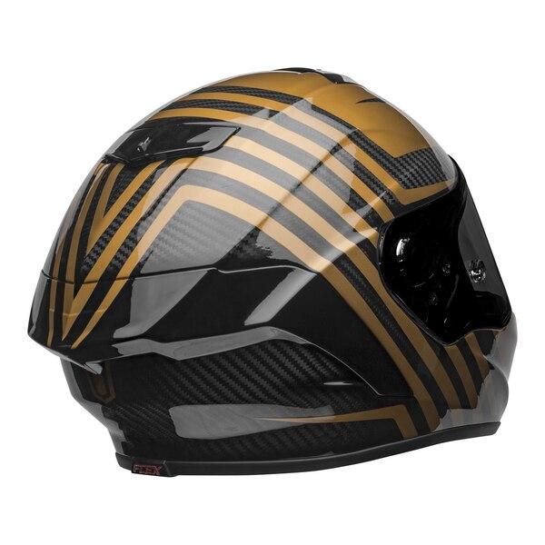 bell-race-star-flex-dlx-ece-street-helmet-matte-gloss-black-gold-back-right__23369.1601544695.jpg-BELL RACE STAR FLEX GLOSS BLACK GOLD
