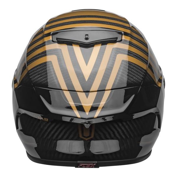 bell-race-star-flex-dlx-ece-street-helmet-matte-gloss-black-gold-back_copy__36647.1601544695.jpg-BELL RACE STAR FLEX GLOSS BLACK GOLD