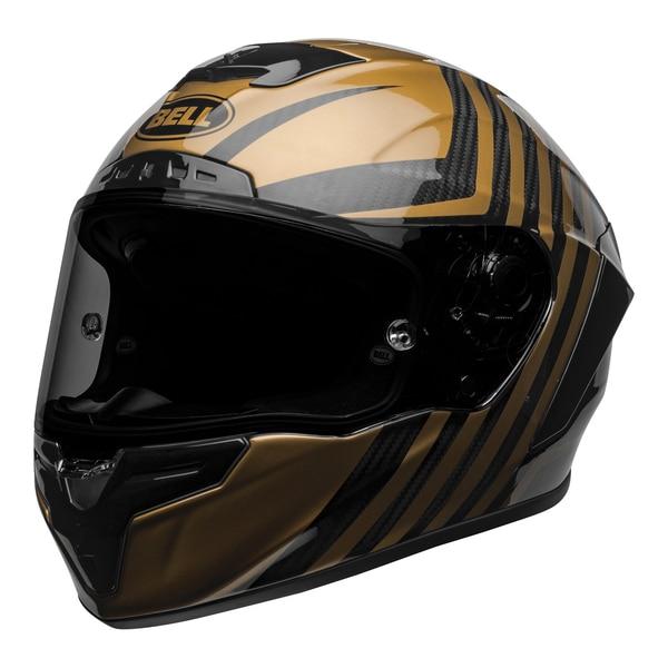 bell-race-star-flex-dlx-ece-street-helmet-matte-gloss-black-gold-front-left__35243.1601544695.jpg-BELL RACE STAR FLEX GLOSS BLACK GOLD