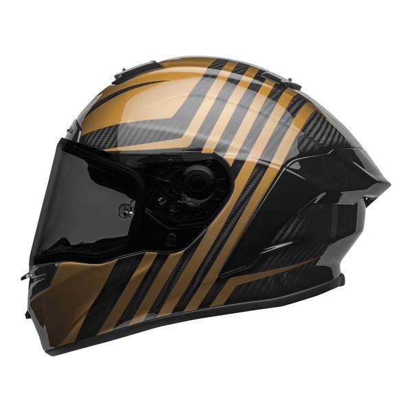 bell-race-star-flex-dlx-ece-street-helmet-matte-gloss-black-gold-left__80619.1601544695.jpg-BELL RACE STAR FLEX GLOSS BLACK GOLD