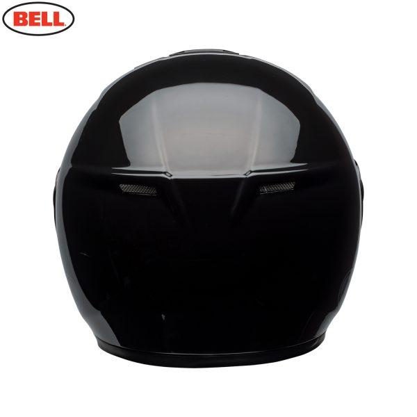 bell-srt-modular-street-helmet-gloss-black-b-BELL SRT MODULAR TRANSMIT GLOSS HI VIZ