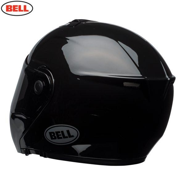 bell-srt-modular-street-helmet-gloss-black-bl-BELL SRT MODULAR TRANSMIT GLOSS HI VIZ