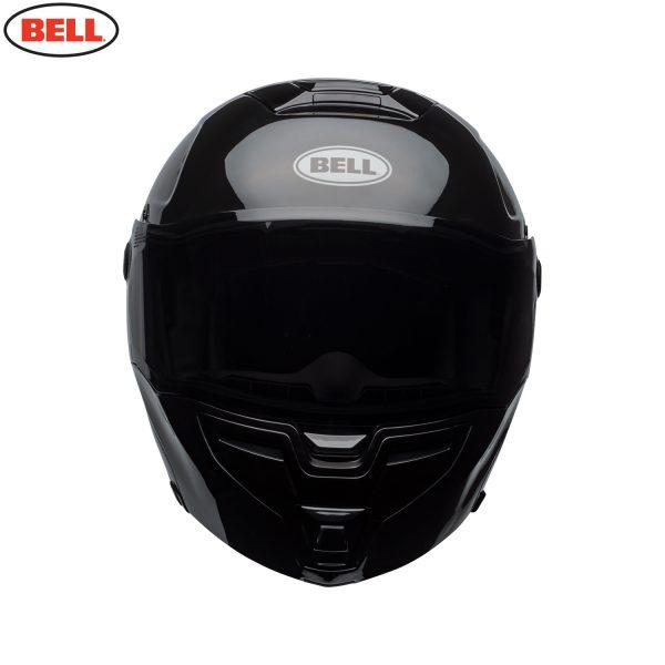 bell-srt-modular-street-helmet-gloss-black-f-BELL SRT MODULAR TRANSMIT GLOSS HI VIZ