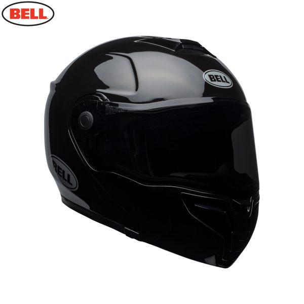 bell-srt-modular-street-helmet-gloss-black-fr-BELL SRT MODULAR TRANSMIT GLOSS HI VIZ