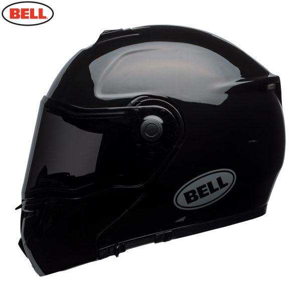 bell-srt-modular-street-helmet-gloss-black-l-BELL SRT MODULAR TRANSMIT GLOSS HI VIZ