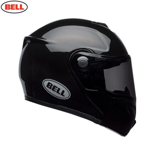 bell-srt-modular-street-helmet-gloss-black-r-BELL SRT MODULAR TRANSMIT GLOSS HI VIZ