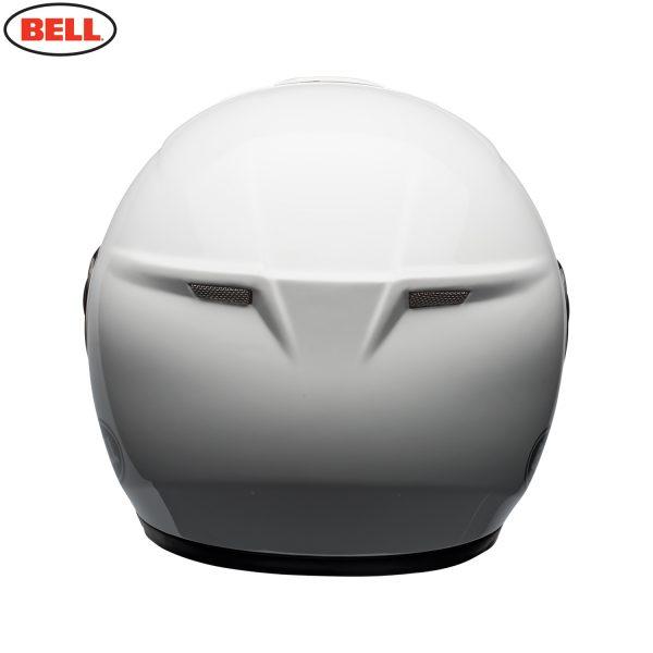bell-srt-modular-street-helmet-gloss-white-b-BELL SRT MODULAR TRANSMIT GLOSS HI VIZ