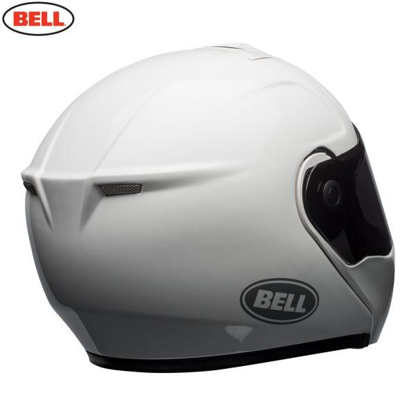 bell-srt-modular-street-helmet-gloss-white-br-BELL SRT MODULAR TRANSMIT GLOSS HI VIZ