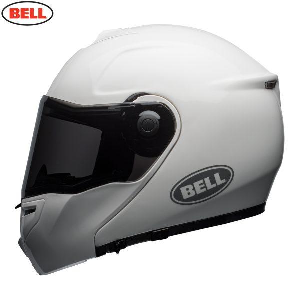 bell-srt-modular-street-helmet-gloss-white-l-BELL SRT MODULAR TRANSMIT GLOSS HI VIZ