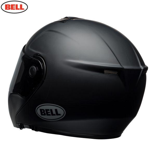 bell-srt-modular-street-helmet-matte-black-bl-BELL SRT MODULAR TRANSMIT GLOSS HI VIZ
