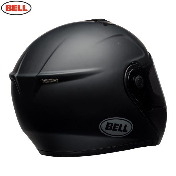 bell-srt-modular-street-helmet-matte-black-br-BELL SRT MODULAR TRANSMIT GLOSS HI VIZ