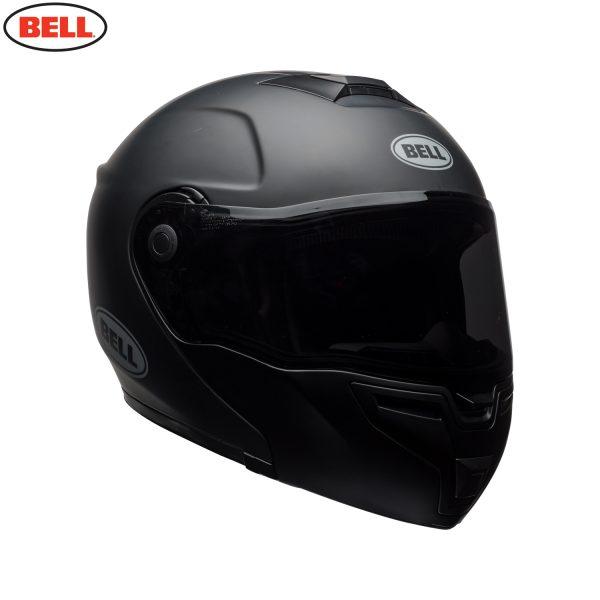 bell-srt-modular-street-helmet-matte-black-fr-BELL SRT MODULAR TRANSMIT GLOSS HI VIZ