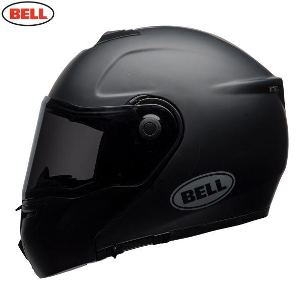 bell-srt-modular-street-helmet-matte-black-l-BELL SRT MODULAR TRANSMIT GLOSS HI VIZ