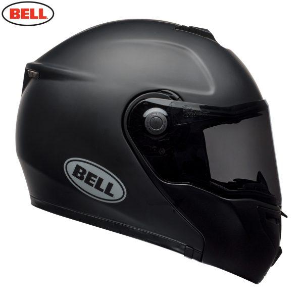 bell-srt-modular-street-helmet-matte-black-r-BELL SRT MODULAR TRANSMIT GLOSS HI VIZ