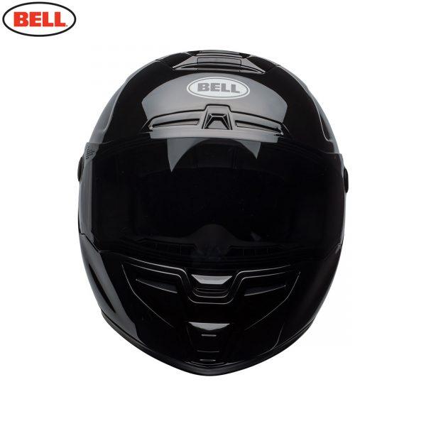 bell-srt-street-helmet-gloss-black-f__46309.jpg-BELL SRT GLOSS BLACK