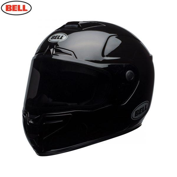 bell-srt-street-helmet-gloss-black-fl__02064.jpg-BELL SRT GLOSS BLACK