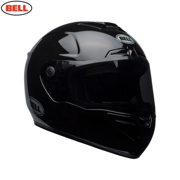 bell-srt-street-helmet-gloss-black-fr__41706.jpg-BELL SRT GLOSS BLACK