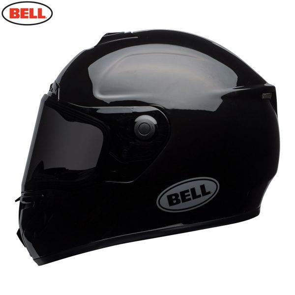bell-srt-street-helmet-gloss-black-l__26283.jpg-BELL SRT GLOSS BLACK
