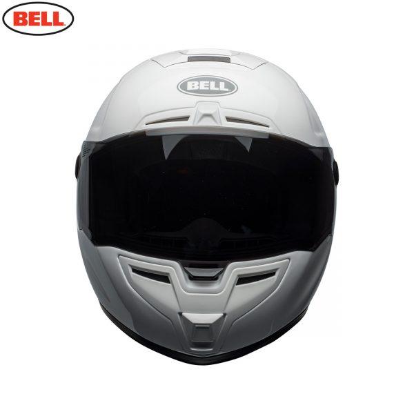 bell-srt-street-helmet-gloss-white-f__13504.jpg-BELL SRT GLOSS WHITE