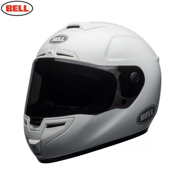 bell-srt-street-helmet-gloss-white-fl__83717.jpg-BELL SRT GLOSS WHITE