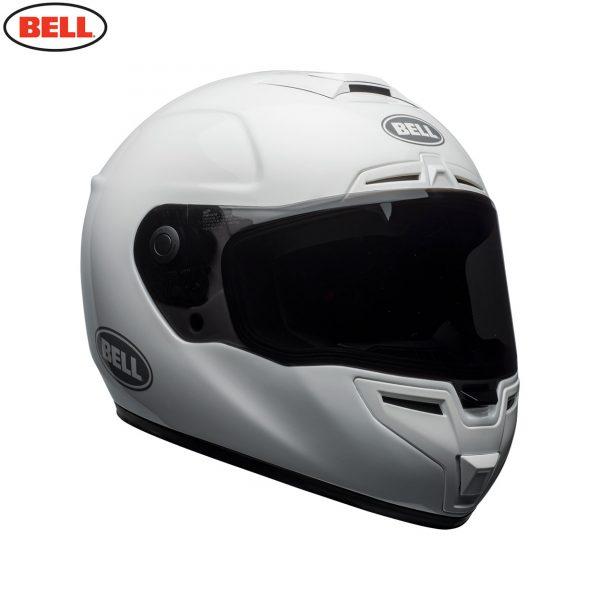 bell-srt-street-helmet-gloss-white-fr__44030.jpg-BELL SRT GLOSS WHITE